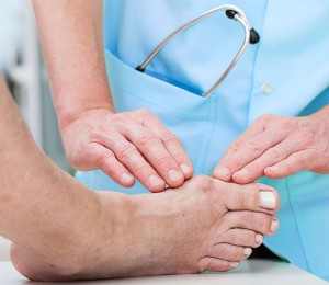 Bone Densitometry Treatment Tests