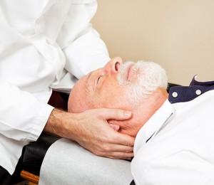 E lectrodiagnostic Treatment Studies
