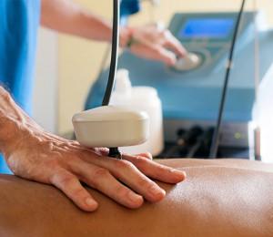 Musculoskeletal Ultrasounds