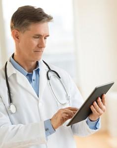 Rheumatology Specialists Wilmington North Carolina