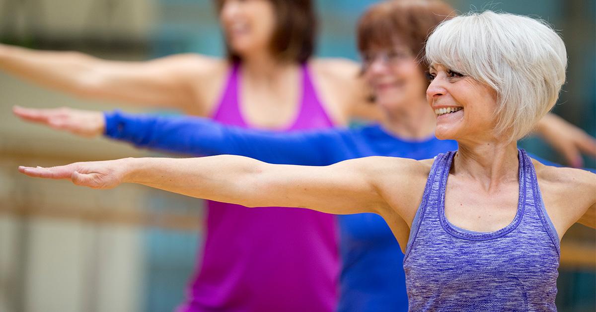 three-osteoporosis-warning-signs