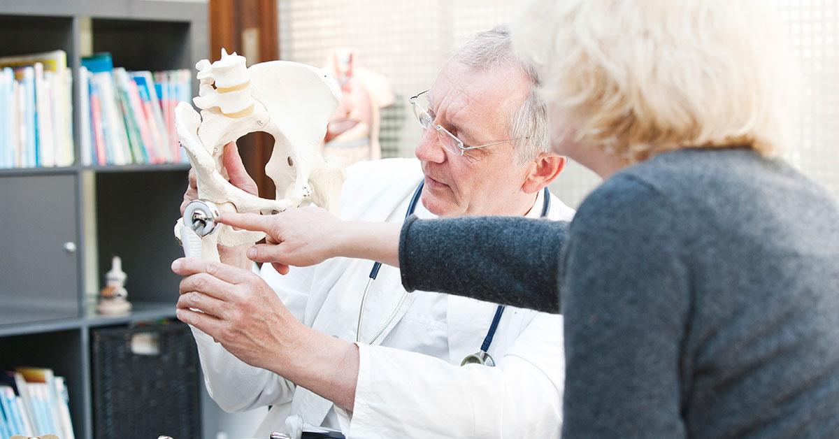vasculitis-symptoms-causes-cures