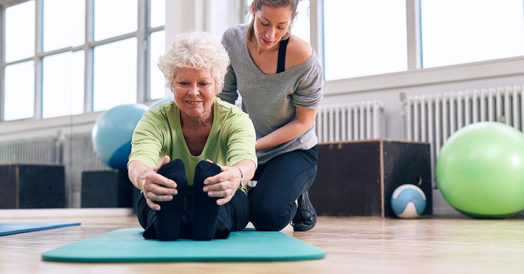 5-natural-remedies-for-rheumatoid-arthritis_1024