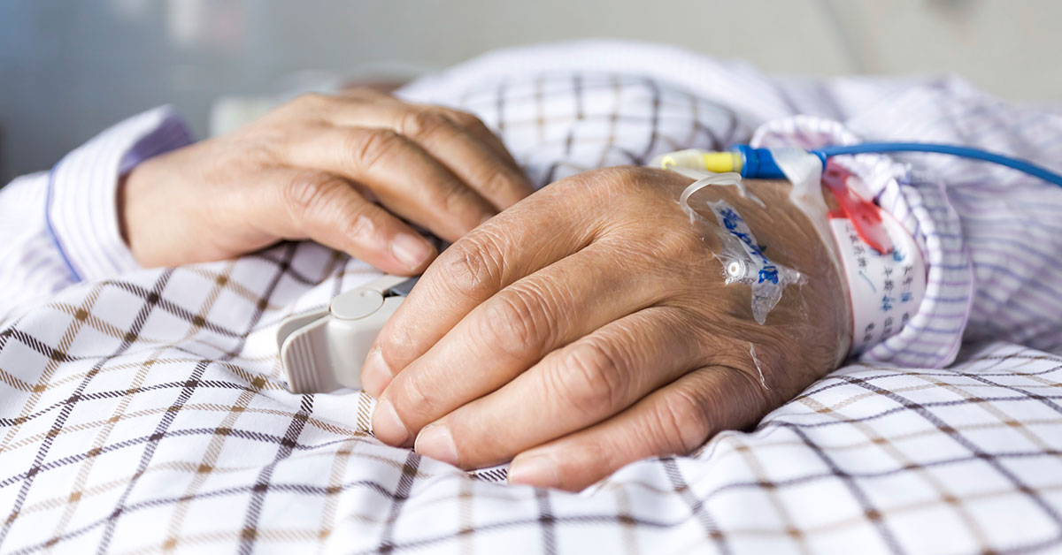blood-infusion-therapy-medical-treatment