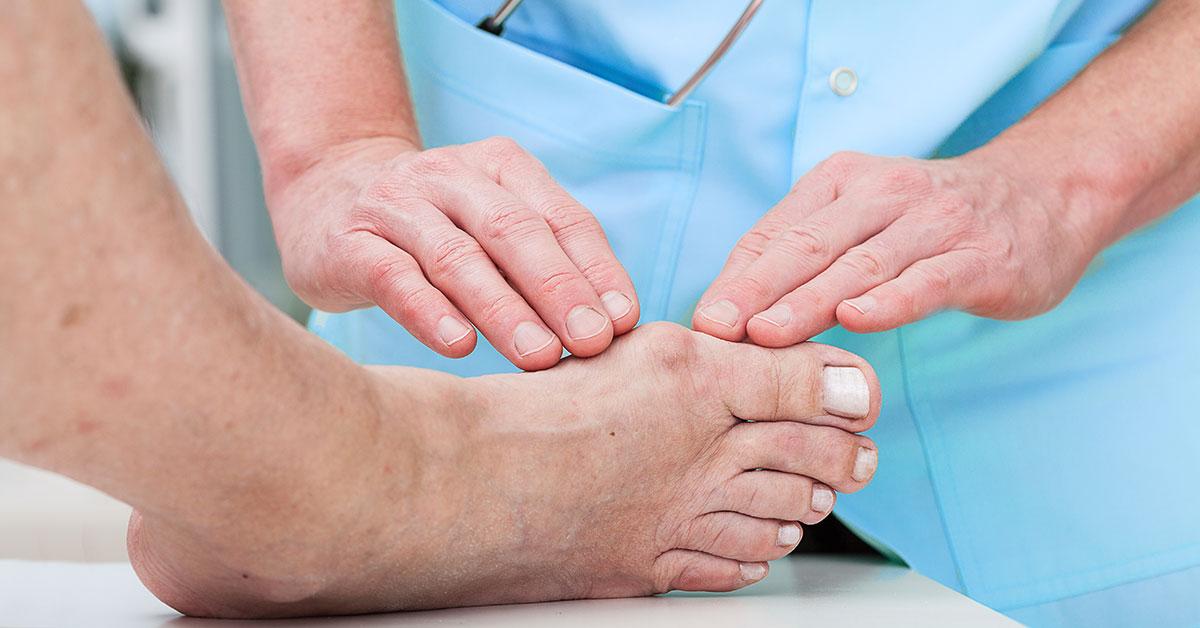 bone-densitometry-medical-treatment