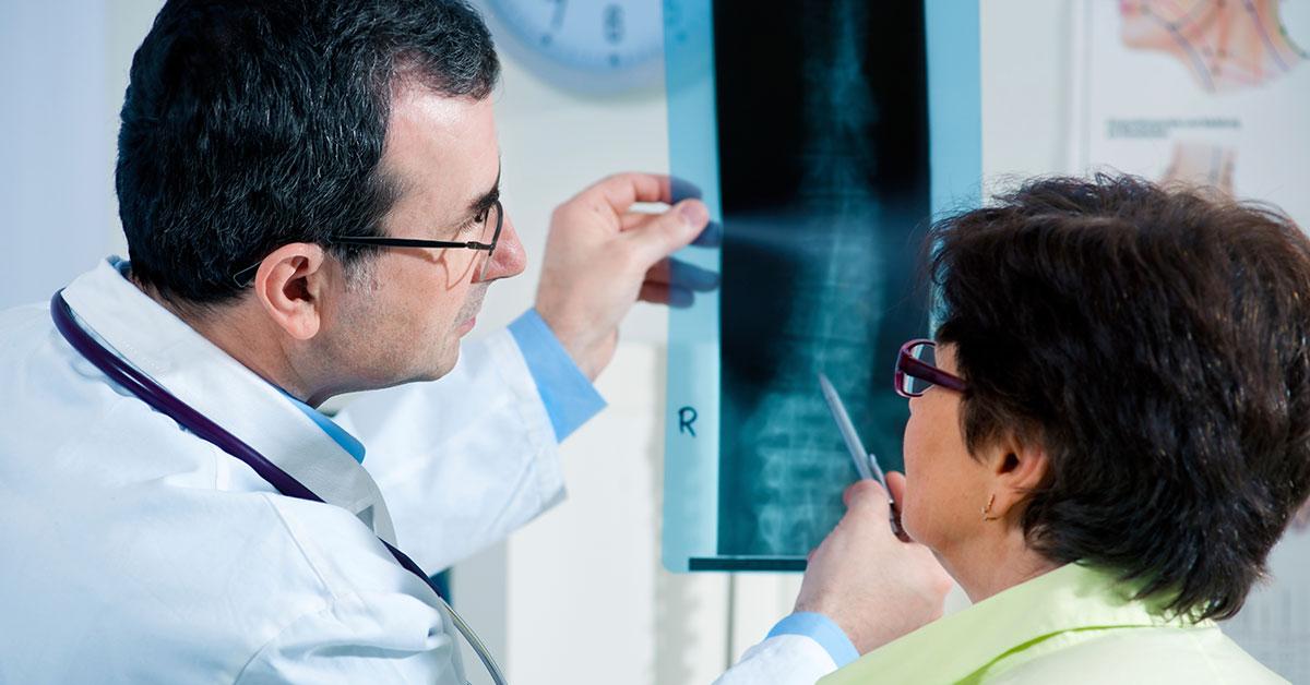 digital-x-ray-testing-treatment