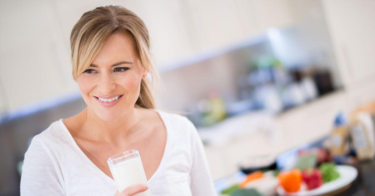 osteoporosis-bone-disease-treatment