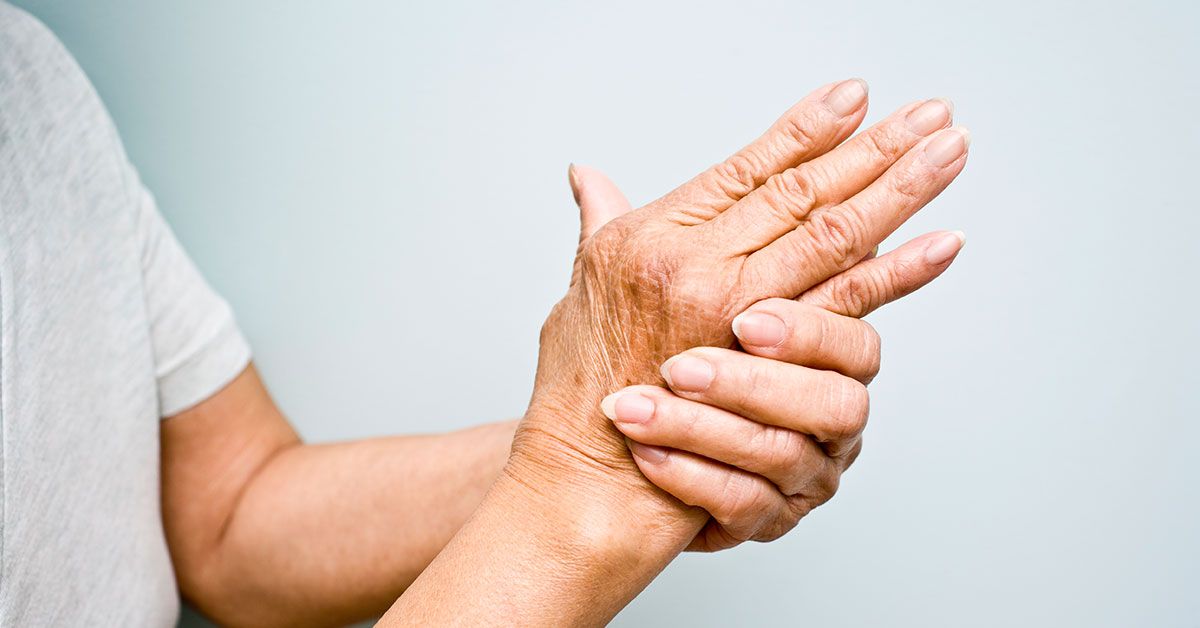 rheumatoid-arthritis-disease-treatment