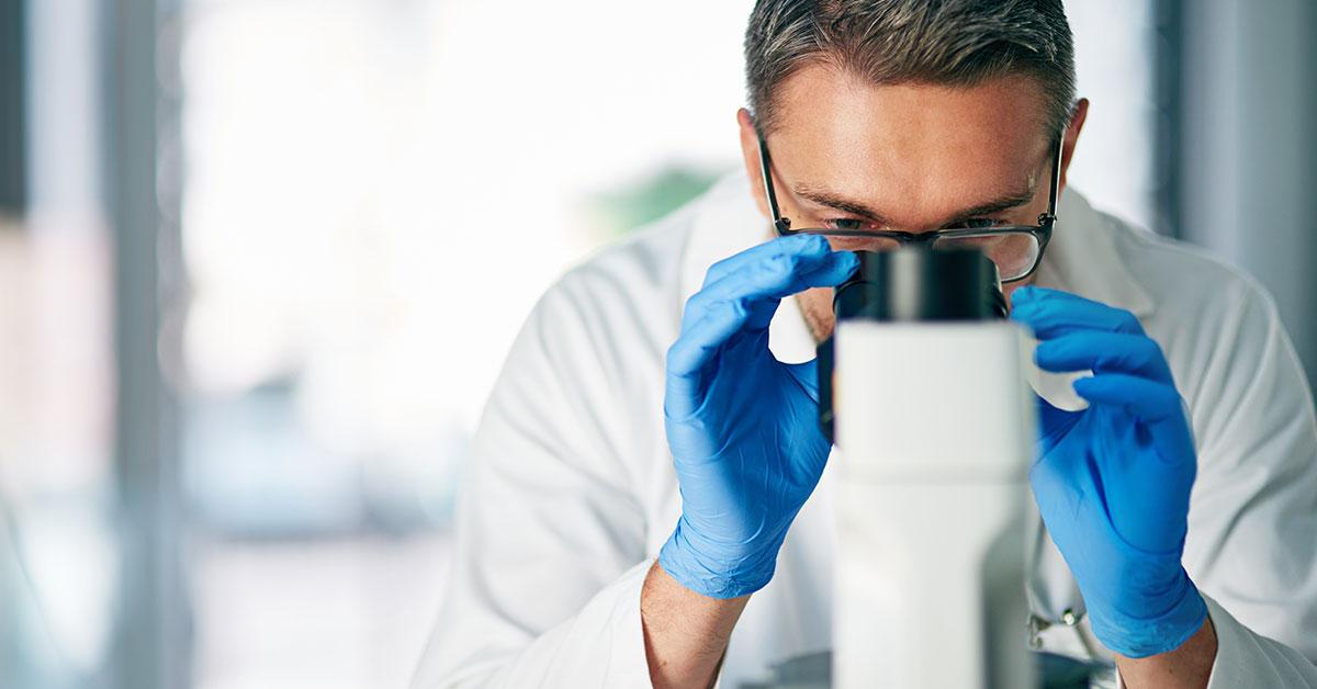 rheumatologic-disease-commercial-laboratory-medical-care