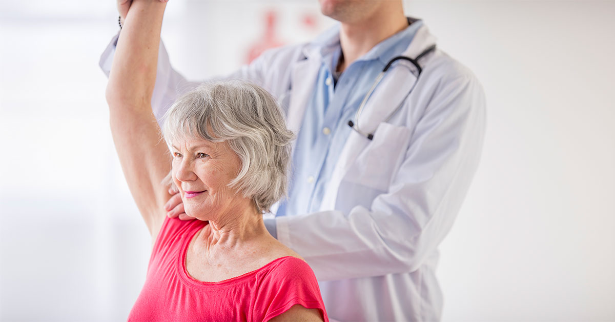how-osteoporosis-affects-the-body