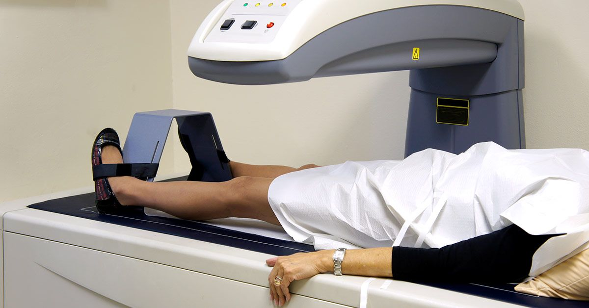 dxa-screening-bone-density-test-diagnosis