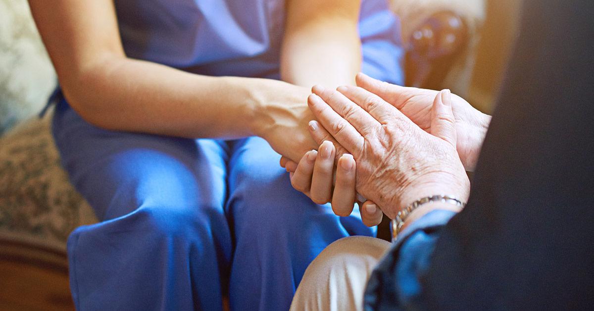 signs-of-scleroderma-skin-disease