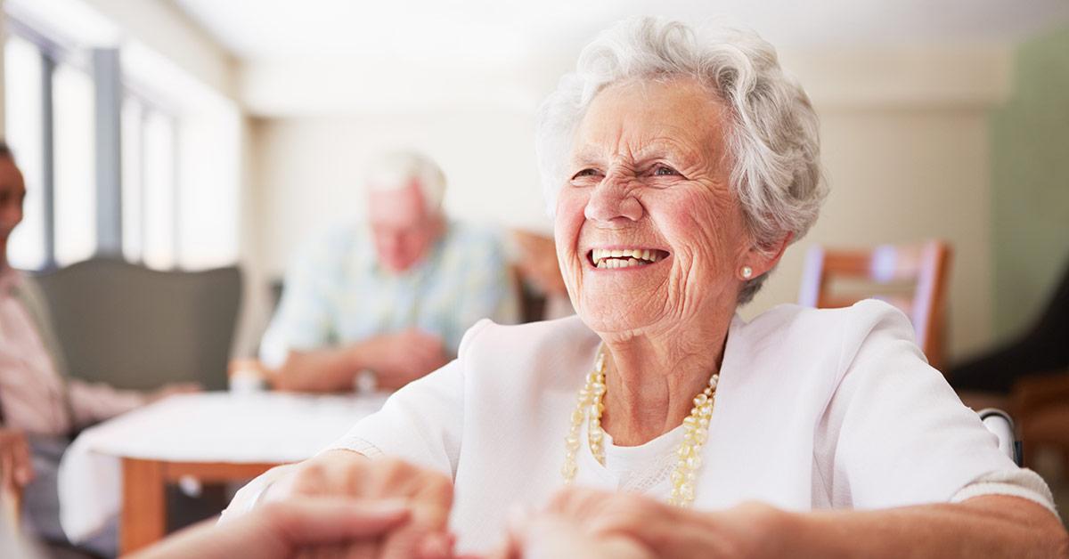 psoriatic-arthritis-inflammatory-skin-condition-overview
