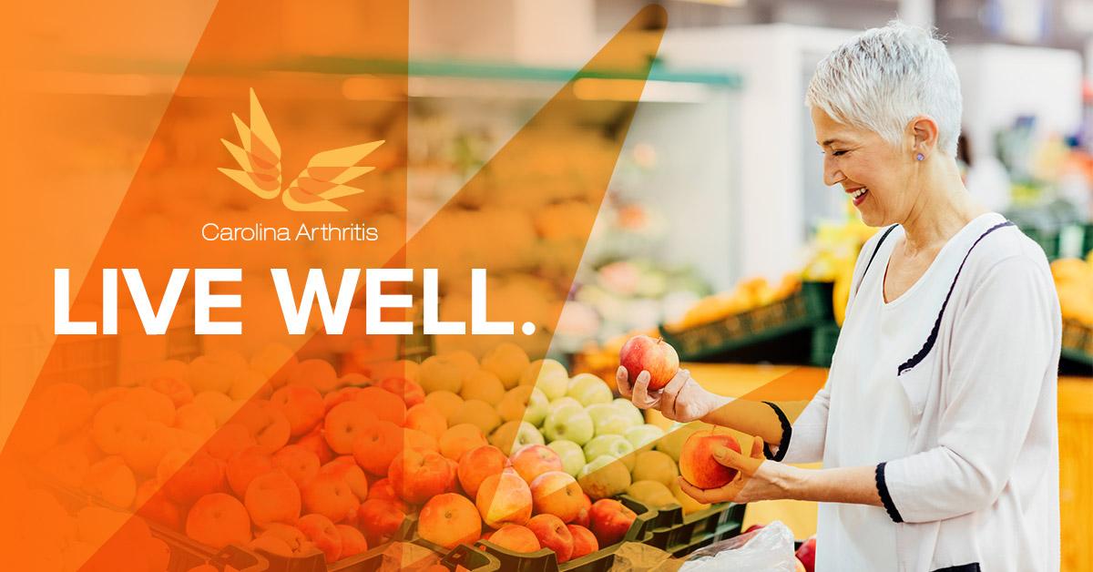organic-food-for-arthritis-healthy-living-tips