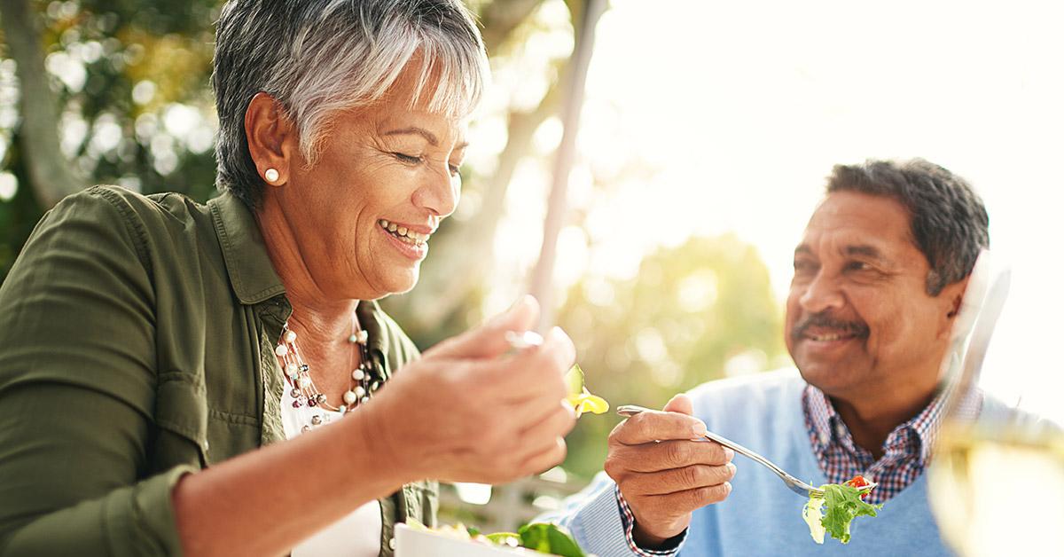 importance-of-knowing-arthritis-lingo