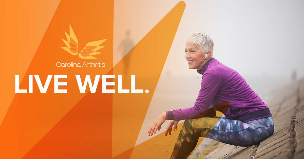facing-arthritis-with-resiliency-healthy-living-tips