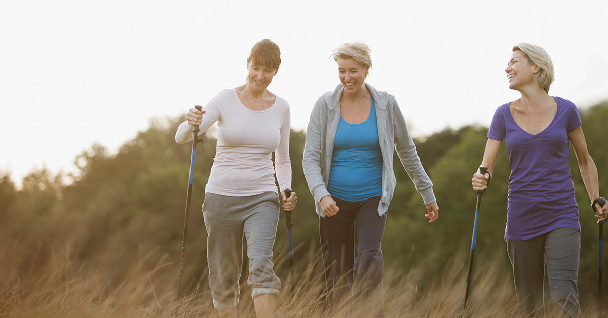 three-most-common-forms-of-arthritis