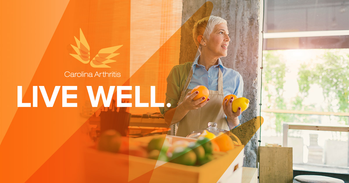 healthy-living-tips-for-an-arthritis-friendly-kitchen
