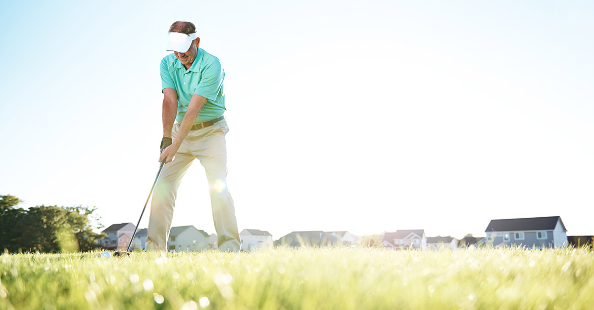 how-to-treat-golfers-vasculitis