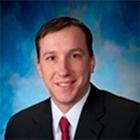 dr-daniel-delo-carolina-arthritis-physician