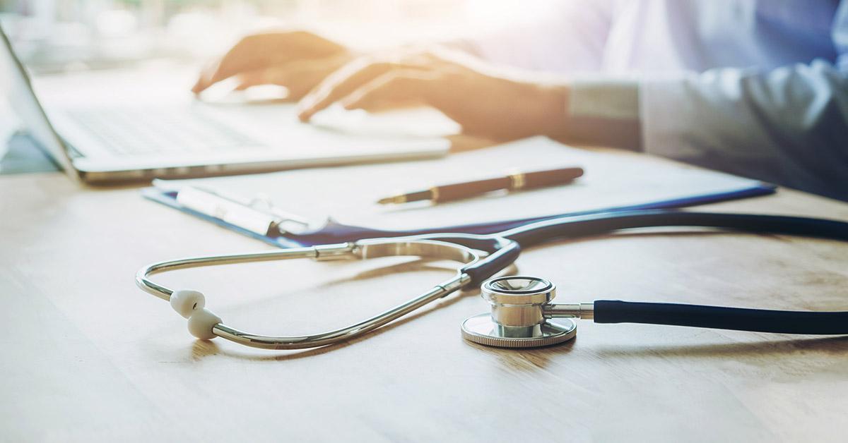 introducing-dr-daniel-delo-carolina-arthritis-physician