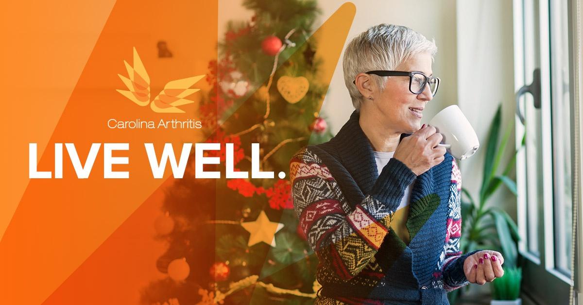 E7MVIL5EREeXh4PKXIGb_full_living-with-arthritis-holiday-survival-health-tips