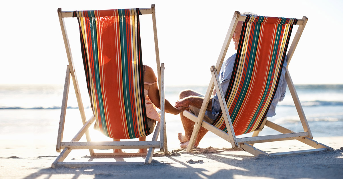 how-to-enjoy-beach-with-arthritis-healthy-living-tips