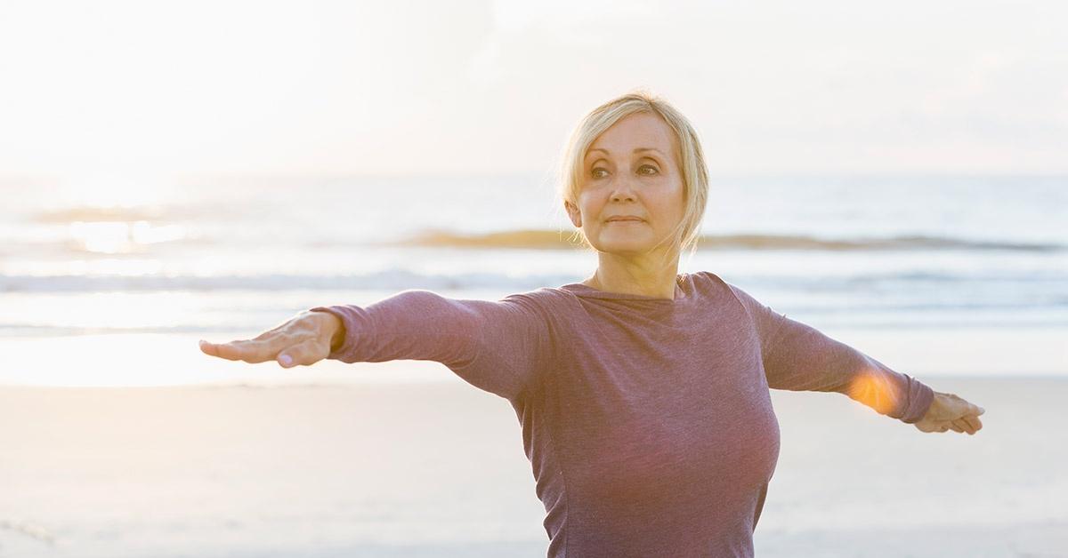 JF6pHkZsQfGdjHEieaDp_full_living-with-arthritis-pain-alternative-therapies