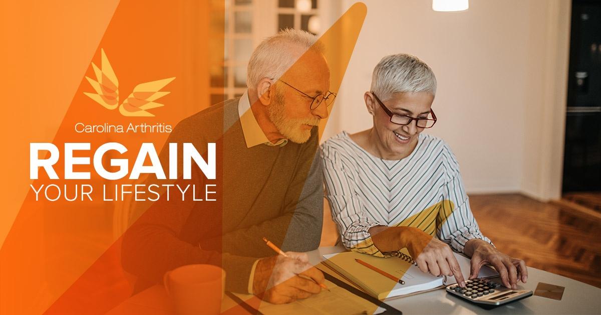 Vtj6lRohTJyQHVFAa7ZT_full_healthy-living-tips-busted-arthritis-myths