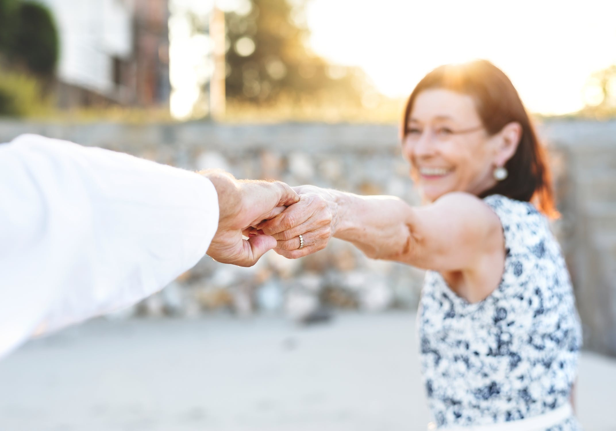 Finding-your-Joy-with-Arthritis